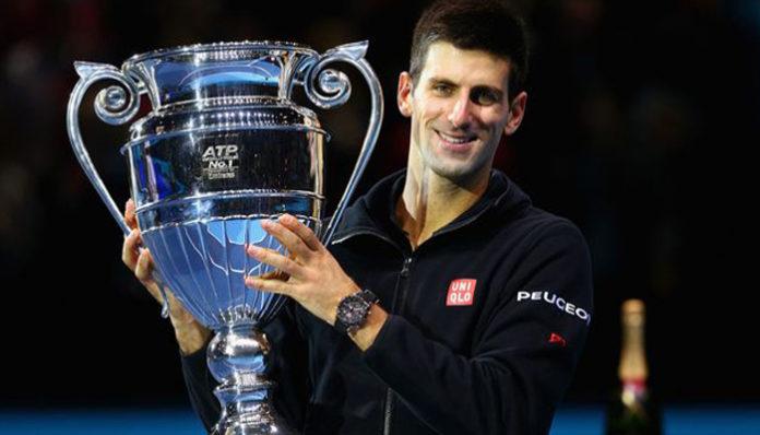 01-Novak-Djokovic