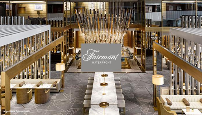GF83-fairmont-hotel-barcelona