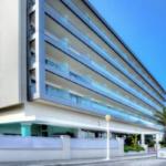GlutenFree-Greek-Hotels-(10-1)-Mediteranean-Hotel