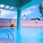 GlutenFree-Greek-Hotels-(10-4)-Mediteranean-Hotel