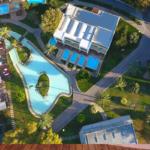 GlutenFree-Greek-Hotels-(3-2)-Rodos-Palace