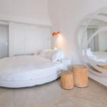 GlutenFree-Greek-Hotels-(9-2)-Santorini-Secret