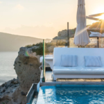 GlutenFree-Greek-Hotels-(9-4)-Santorini-Secret