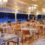 Parga-Beach-Hotel-3
