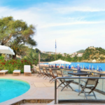 Parga-Beach-Hotel-4